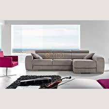 canap moderne design canapé cuir design canapé d angle salon pas cher meubles elmo
