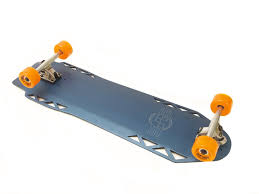 Post Your Electric Longboard Or Electric Mountainboard Build - Page ... Amazoncom Mbs 10302 Comp 95x Mountainboard 46 Wood Grain Brown Top 12 Best Offroad Skateboards In 2018 Battypowered Electric Gnar Inside Lne Remolition Kheo Flyer V2 Channel Truck Atbshopcouk Parts And Accsories Mountainboards Europe Etoxxcom Jensetoxxcom My Attempt At Explaing Trucks Surfing Dirt Forum Caliber Co 10inch Skateboard Set Of 2 Off Road Longboard Mountain Components 11 Inch Torque Trampa Dual Motor Mount Kit Diy Kitesurf Surf Wakeboard
