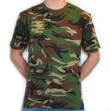 custom cut and sew t shirts manufacturers and contractors zega