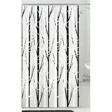 Walmart Canada Bathroom Curtains by Mainstays Woodland Peva Shower Curtain Walmart Canada