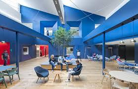100 Barbara Bestor Architecture