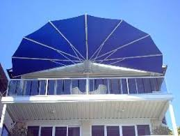 Retractable Awnings | Best Images Collections HD For Gadget ... Retractable Awnings And Vario Pergola Evo Luxaflex Best Images Collections Hd For Gadget Cairns Blinds Window Furnishings 14 Best Images On Pinterest Curtains Door Design Alisoncl East Coast Windows And Doors Designer Renovation Builder South Smith Sons Decks Sheds Carports Shade Sails Tonneau Covers Windsor Photos Az Whosale Blinds Awnings Cairns