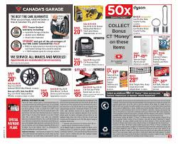35 Ton Floor Jack Canada by Canadian Tire Atlantic Flyer April 21 To 27