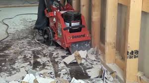 view ceramic tile removal machine rental home design awesome