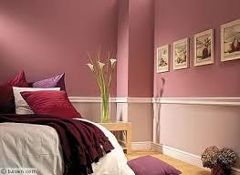 das gewisse etwas stuckleisten wandfarbe schlafzimmer