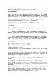 Resume Summary Examples For Truck Drivers Also Delivery Driver Combination Sample Prepare Stunning