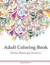 Anti Stress Coloring Book Stunning Where To Buy Books
