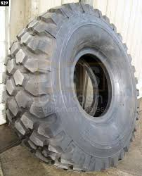16.00R20 Michelin XZL Tire 90%+ Tread - Oshkosh Equipment Auto Ansportationtruck Partstruck Tire Tradekorea Nonthaburi Thailand June 11 2017 Old Tires Used As A Bumper Truck 18 Wheeler 100020 11r245 Buy Safe Way To Cut Costs Autofoundry Tires And Used Truck Car From Scrap Plast Ind Ltd B2b Semi Whosale Prices 255295 80 225 275 75 315 Last Call For Used Tires Rims We Still Have A Few 9r225 Of Low Profile Cheap New For Sale Junk Mail What Happens To Bigwheelsmy Truck Japan Youtube Southern Fleet Service Llc 247 Trailer Repair