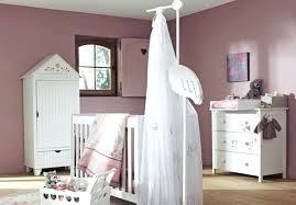 idee de chambre bebe fille idee de chambre de fille ides dco chambre bb fille idee de chambre