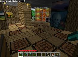 Minecraft Floor Patterns Wood by Penguin Pete U0027s Blog Game Of The Day Minecraft