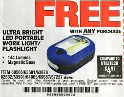 Harbor Freight Coupons   February 12222 Harbor Freight Coupons December 2018 Staples Fniture Coupon Code 30 Off American Eagle Gift Card Check Freight Coupons Expiring 9717 Struggville Predator Coupon Code Cinemas 93 Tools Database Free 25 Percent Black Friday 2019 Ad Deals And Sales Workshop Reference Motorcycle Lift Store Commack Ny For Android Apk Download I Went To Get A For You Guys Printable Cheap Motels In