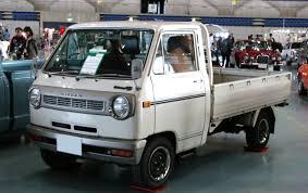 Nissan Vanette - Wikipedia