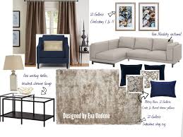 Transitional Living Room Sofa by Nockeby Birmingham Apt Pinterest Transitional Living Rooms
