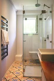 faltbare duschkabine duschkabine duschkabine u form stil