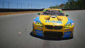 The BMW M6 GT3 Got Me Hooked On The Good Racing Stuff - The Drive Truck Turner Bluray Isaac Hayes 100 Acres Of Great Junk And Barn Finds Hot Rod Network Turners Beach Car Crash The Advocate Jon Helps Fellow Vets At Wild Roots Farm Health Fitness Trea Eyeing Rally In Final Vote Ballot Mlbcom Forgeline Repost From Detroitspeed You Need To Head On Film Thoughts Blaxploitation Month 1974 King Khan Goes Fully Fat Singletrack Magazine New Cf Xf Daf Trucks Limited