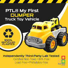 Playtech Logic Big Diggers And Dumpers Toddlers Toy Trucks Vehicle ... Tractor Trailer Hauling Load Surprise Box Big Trucks Jack Jacks Patterns Kits 79 The Tow Truck Toy Semi At Toys R Us Best Resource Cool Hot Wheels Mega Hauler 6 Layer Container Vehicles And Cartoons For Kids Dump Classic Cars Rockets Boats Unboxing Tow Truck Jeep Games Youtube Cstruction Sand Water Bjigs Friction Power 8 Dumper Tman Buy Top New York Fair 2010 Bruder Caterpillar Diggers Monster Axel Ugly Vehicle 24621 1709 Long Haul Trucker Newray Ca Inc
