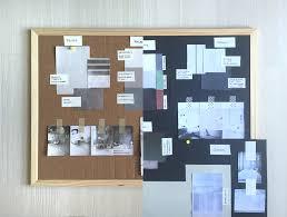 100 Interior Architecture Blogs New Online Interior Design Advice Materialspalette ITALIANBARK