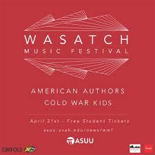 Cold War Kids Hospital Beds by X96 Xposed Featured Track Cold War Kids U201clove Is Mystical U201d U2013 X96