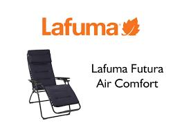 siege relax lafuma lafuma futura air comfort recliner