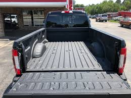 100 Truck Bed Liner Review Drop In Vs Spray In Liner Bumberas Performance