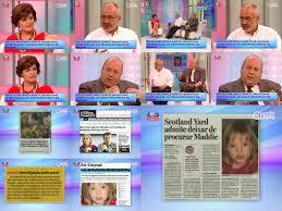bureau de change madeleine analysis by moita flores admits abandoning