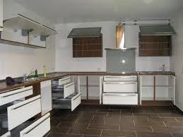 ikea küchen höhe luxury küchen hängeschränke höhe küche