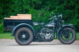 100 Ford Harley Davidson Truck For Sale 1947 ServiCar X Model T HiConsumption