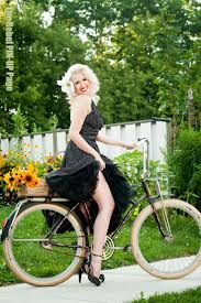 460 Best Bikes Vintage Images On Pinterest | Vintage Bicycles ... Detritus Of Empire November 2013 Skyrim Gems 147 Best Customm O T R C Y L E S Images On Pinterest Vintage Hometown Jersey Amazing 19450s Style Motorcycle Jerseys 85 Moto Motorcycles Cafe Racers And 26 Fringe Tree Small Trees Fringes Florida Full Throttle Feb 2011 By Magazine 35 Lifestyle Cars Motorcycles Photos Girls Archive Page 14 Cycleworld 51 Harley Ul Wl Wr Bobbers