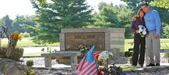 Memorial Options Massapequa Park