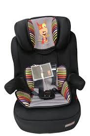 siege auto 2 ans siège auto bébé rock de 1 à 10 ans environ badbouille