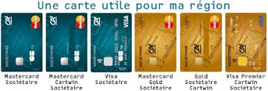 credit agricole centre siege social crédit agricole centre carte bancaire sociétaire crédit