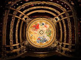 05 01 1875 palais garnier un produit de beauté concert