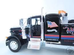 Tow Truck With American Flag, Peterbilt Tow Truck   Trucks ... 2019 New Peterbilt 337 22 Rollback Tow Truck Stepside Classicbagger 22ft Jerrdan 22srr6tw Blackout Edition 22srr6twlp Lcg Tow Trucks For Salepeterbilt379 Pete Century 5030tfullerton Ca Truckshark Fepeterbilt Heavy Duty Tow Truck 15596882809jpg Wikimedia Gallery Earl R Martin Inc Lepeterbilt377sacramento Caused A Photo On Flickriver Vintage Truck American Towing 48618031 Salepeterbilt567 1150fullerton Canew Sold 2014 Vulcan V30 Medium Wrecker