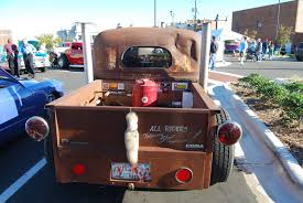 RAT ROD TRUCK | Alma Rat Rods | Pinterest | Rats, Cars And Semi Trucks Wallpaper Rat Rod Truck Hot Custom Car Wheel Land Vehicle Hot Rod Rescue A 4000lb 383 Chevy Ratrod Wont Burnout 3 Cylinder Aircooled Diesel 1950 Ford Pin By Chad On Trucks Pinterest Cars Rats And Gmc American For Sale 1949 Pickup Classic Custom Vintage Ratrod Mopar Gasser Tshirts 1941 The Hamb 1956 Chevrolet Stock Photo 87414679 Alamy Once Bitten Rat Is Born Russ Ellis Completes Newest Theman268 Deviantart Bangshiftcom Dodge 1944 Coe 2015 Reunion Youtube