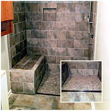 Steam Shower Ideas Cooler Home Designs