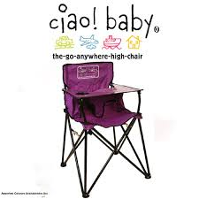 Ciao! Baby Portable High Chair Details About Highchairs Ciao Baby Portable Chair For Travel Fold Up Tray Grey Check Ciao Baby Highchair Mossy Oak Infinity 10 Best High Chairs For Solution Publicado Full Size Children Food Eating Review In 2019 A Complete Guide Packable Goanywhere Happy Halloween The Fniture Charming Outdoor Jamberly Group Goanywherehighchair Purple Walmart