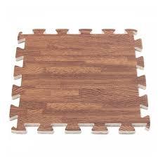 Foam Tile Flooring Sears by Online Get Cheap Eva Floor Foam Aliexpress Com Alibaba Group