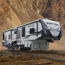 100 Truck Accessory Center Moyock TAC RV RV Dealer In