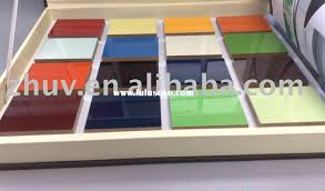 Thermofoil Cabinet Doors Vs Laminate by High Gloss Kitchen Cabinets Tjihome
