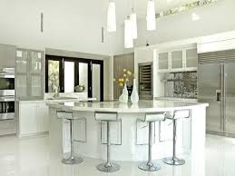 white country kitchen recessed ceiling l glass window beautiful