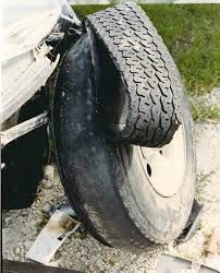 Tire Cases | Miami Car Accident Lawyers Halpern, Santos & Pinkert Lets Check Out How Hiring A Semi Truck Accident Attorney In Miami Tire Cases Car Lawyers Halpern Santos Pinkert Lawyer Coral Gables South Motor Vehicle Accidents Category Archives Page 2 Of 14 Dump Truck Driver Fell Asleep Behind Wheel Before Who Is Liable If Youre Injured To Get A Report In Fl Personal Injury Attorneys Gallardo Law Firm The Borrow At Morgan An Auto 5 Ways Pay Your Medical Bills