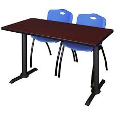 Training Table And Chairs Set MTRCT4824MH47BE | SchoolFurniture4Less.com Office Tables And Chairs Traing Room Fniture Kobe Table Zeng Stack Black The Place 1 Cubicles Plus Seminar In Singapore Eptecstore Designer Mobile Folding 10w00dx750h Rectangular Modular Conference Smart Buy Rentals Arthur P Ohara Inc 18 X 60 Plastic Set With 2 Regency Seating Woodmetal Newest 84 W Hendrix Chair Finish Cubes2u Teknion 2x5 Contoured W Height Adjustable Richmond Interiors