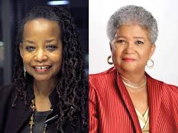 Heated Contest Between Two NNPA Publishers Bodes Well For Black ... Anaheim Council District 1 Candidate Denise Barnes Part One Google Classroom Tift County High School San Quentin Inmate Charged With 1987 Murder Of 15yearold Dewan Can You Like Straight Outta Compton And Still Abhor Violence Dorothy Leavell Dorothyleavell Twitter Podcast Star The Joy Less Senior Airman The Air Force Rerves 55th Fenella Forster Tweets Replies By Roobyb Richards Promotes Her New Book Real Girl Next Door At Herencia Hispana 30 Aos Alteciendo Nuestras Races