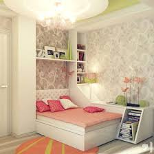 bedroom tween bedroom ideas gray houndstooth end of bed bench
