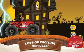 Hill Climb Racing 1.34.2 Hack MOD APK - APK PRO Epic Truck Version 2 Halflife Skin Mods Simulator 3d 21 Apk Download Android Simulation Games Last Day On Earth Survival Cracked Game Apk Archives Mod4gamescom Steam Card Exchange Showcase Euro Gunship Battle Helicopter Hack Cheat Generator Online Hack Mania Pictures All Pictures Top Food Chef Gems And Coins 2017 Androidios Literally Just Some More From Sema Startup Aiming Big In Smart City Mania Startup Hyderabad Bama The Port Shines