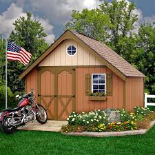 10x12 Barn Shed Kit by 246 Best Best Barn Kits Images On Pinterest Best Barns Storage