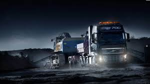 Trucks Wallpapers Full Cool Truck Wallpapers - Autoinsurancevn.Club Lifted Truck Wallpapers Group 53 Cool Pickup Trucks From Sema 2015 Youtube 2017 My Car Robs Cool Trucks Home Facebook And Trailers Google Search Kamionok Pinterest Beating The Heat With At Summer Madness 31 Drivgline Backgrounds Wallpaper Cave Gallery All At The Geneva Motor Show We Dont Get Work Best Image Kusaboshicom Chevy Top Reviews 2019 20