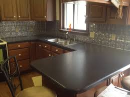 Swanstone Kitchen Sinks Menards by Countertops Menards Countertops Formica Laminate Offset Sink