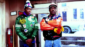 Before Wakanda, There Was Zamunda: Eddie Murphy's 'Coming To America ... Pin By Got Sawatwong On Icecream Van Pinterest Ice Cream Behind The Scenes At Mr Softees Cream Truck Garage The Drive Mothers Burger Vs Mcdonalds Eddie Murphy Raw 720 Hd Lmao Eddie Murphy Delirious 1983 Full Transcript Scraps From Loft Man Is Coming Actually Its Couple In Martin Amini Turf War Youtube Softee Ice Truck Birthday Cake All Things Softee We Scream For Edition This Little Boy Eating Named Herren Other 8 Standup Jokes That Prove Hes Greatest Global Enduring Virtue Of Murphys Performance