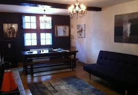 chambre a louer bayonne location meublée à bayonne